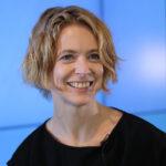 Delphine Genouvrier
