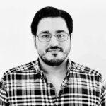Dr Naghman Khan-Simscale