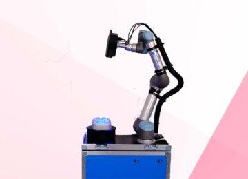 Evatronix Universal Robots