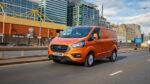Ford_Polestar JT to Catia V5