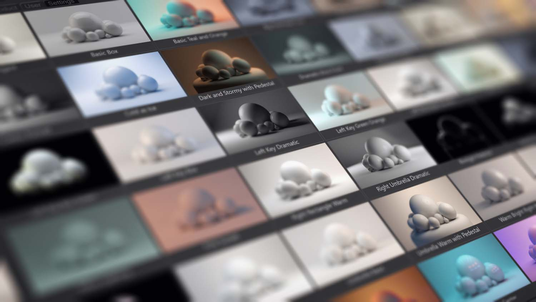 Greyscalegorilla Plus Plugins MAIN 2021
