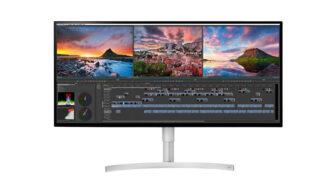 Dell U4021QW_ LG 34WK95U-W