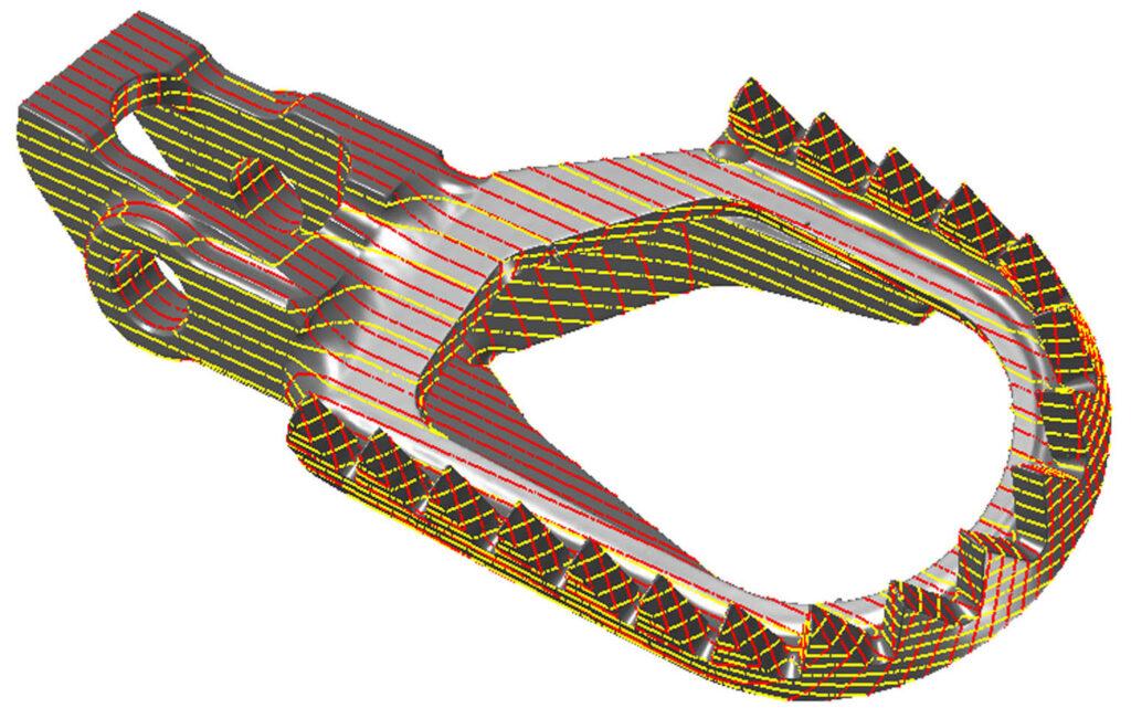 Raptor Titanium