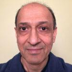 mainstream-Ravi Shankar-Siemens