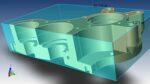 Transmagic R12 best-fit-bounding-box-x600