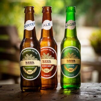 VeroUltra Beer-Bottles-3-with-Background-VeroUltra-1118x1536