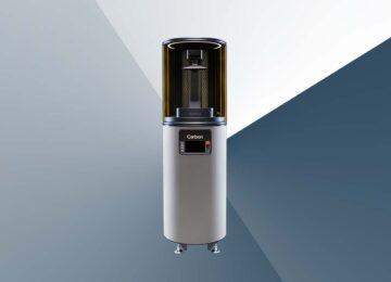 Solid Print3D carbon m2 3D Printer