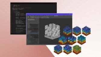 nTopology GPU 3.0-design-automation