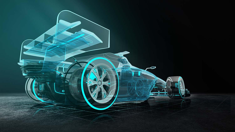 racerZbyHP_CP2.0