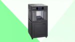 rize 7xc 3D printer