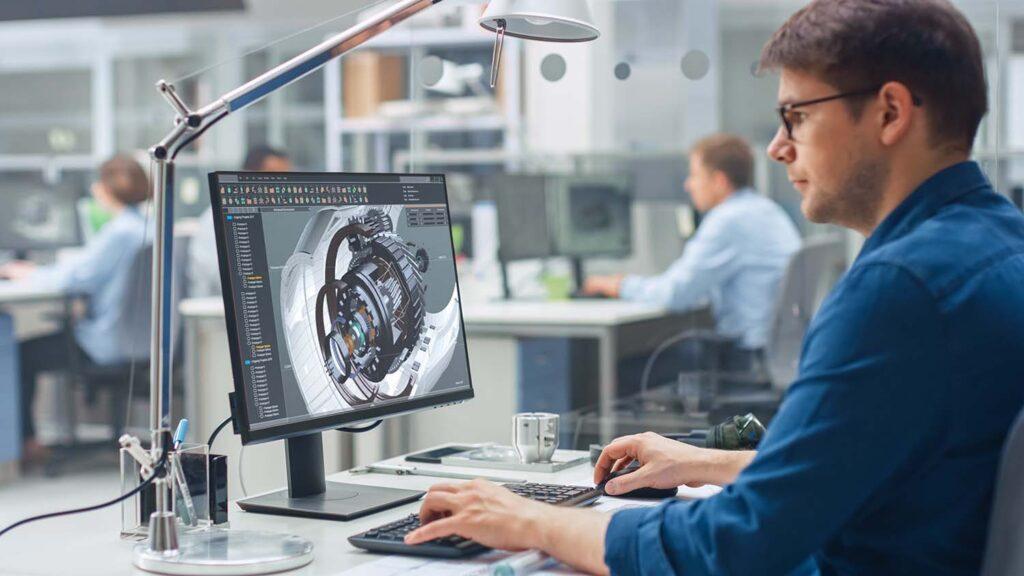 AMD_CAD_Design