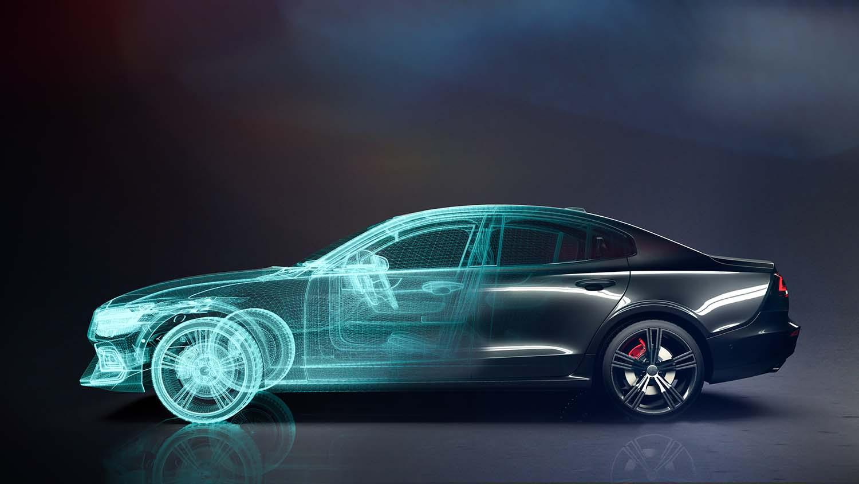AMD_car
