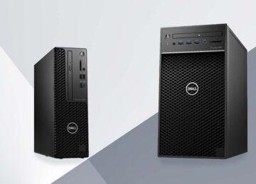 Dell-Precision-3450-Dell-Precision-3650-1-1536x864