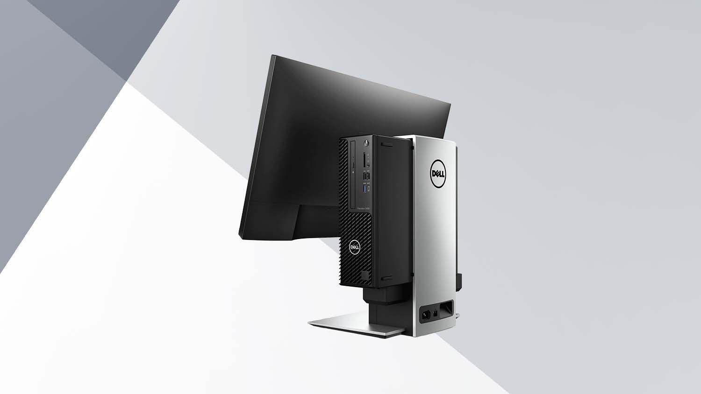 Dell-Precision-3450-mount-1