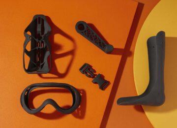 Formlabs Nylon 11