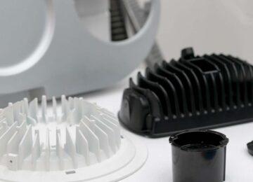Shapeways-injection-molding