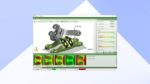 additive works 3D Systems
