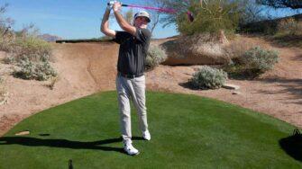 ping-intel-golf Fat Bubba Watson