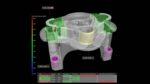 version 3.5 Volume Graphics Defect_Assessment_P203_OverviewTable_Quad_V2-814x800