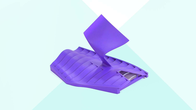 3d-systems-accura-composite-rigid-purple