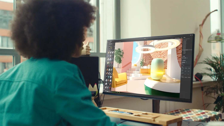 Adobe Substance 3D Launch