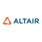 Altair Logo D3D 30 2021