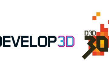 D3D 30 2021
