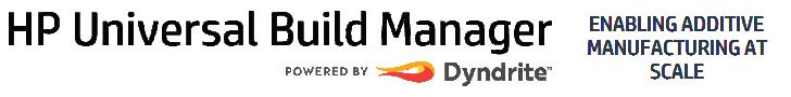 HD Logo Banner D3D 30 2021