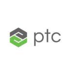 PTC_logo D3D 30 2021