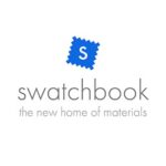 Swatchbook logo D3D 30 2021