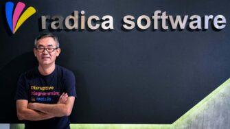 Thomas-Yip-CEO-of-Radica-Software-768x436
