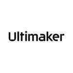 Ultimaker logo D3D 30 2021