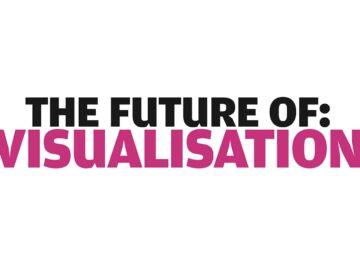 Visualisation future