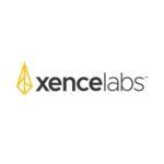 Xencelabs-logo D3D 30 2021