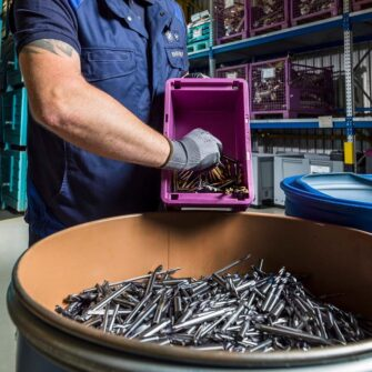 bmw tungsten recycling milling bits