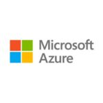 microsoft azure-logo D3D 30 2021