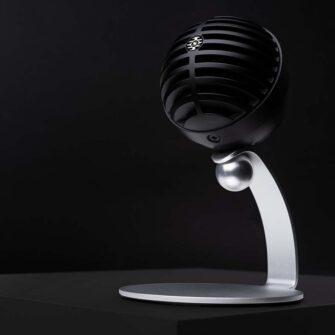 shure mv5c home office microphone design SQ hero