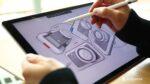 sketchbook no more