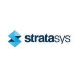 stratasys-logo-D3D 30 2021