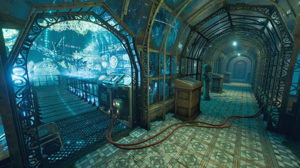vrmark-cyan-room-screenshot-1