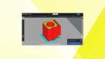 BCN 3D Stratos Image
