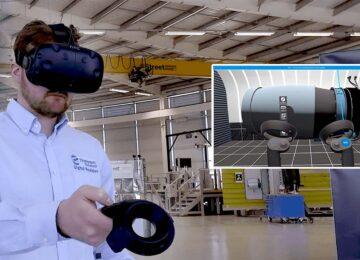 CADverter-VR-small copy