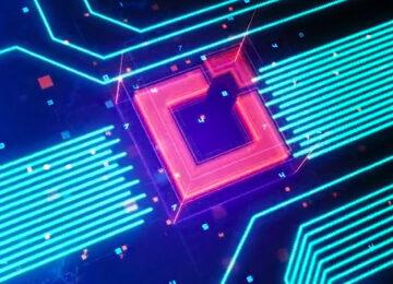 CIS-NVIDIA-Virtual-Workstations-Webcast