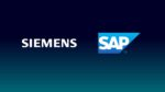 SAP-and-Siemens