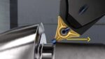 SandPrimeTurning Siemens NX