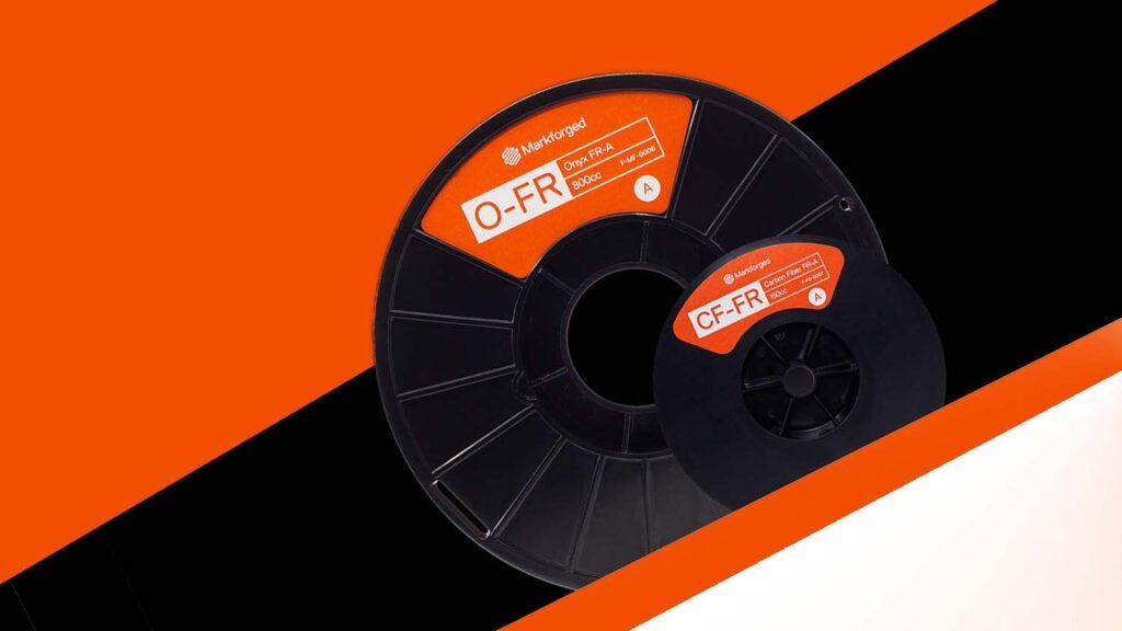 aerospace composite PR_OnyxFR-A_Carbon_FiberFR-A_Hero_v2