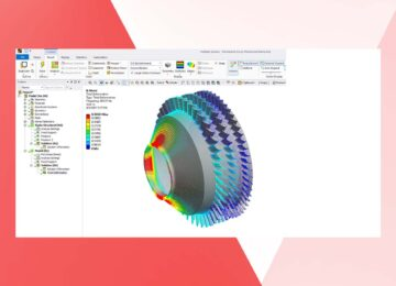 ansys 2021 R2 release mechanical