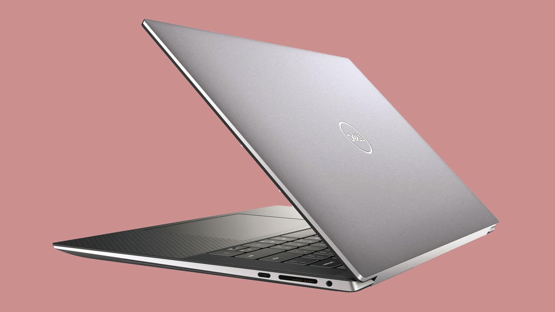 Workstation laptops