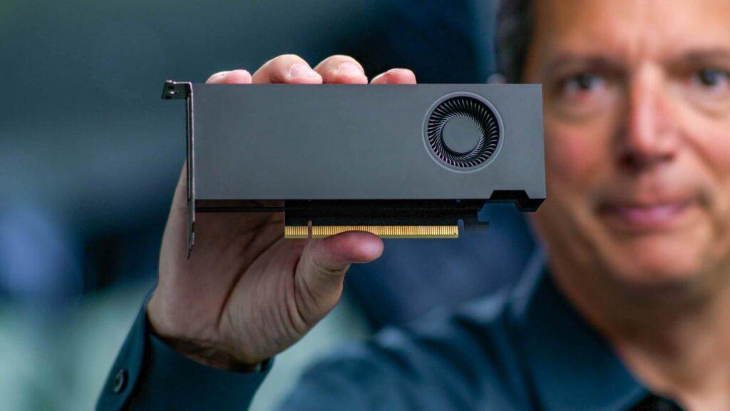 NVIDIA-RTX-A2000-GPU