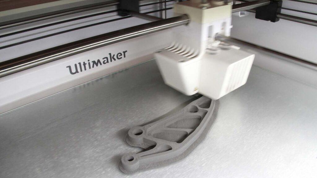 3DGBIRE sintering MAIN